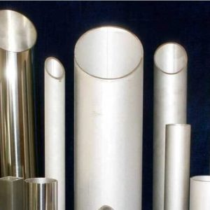 Carbon Steel Pipe and Stainless Steel Pipe